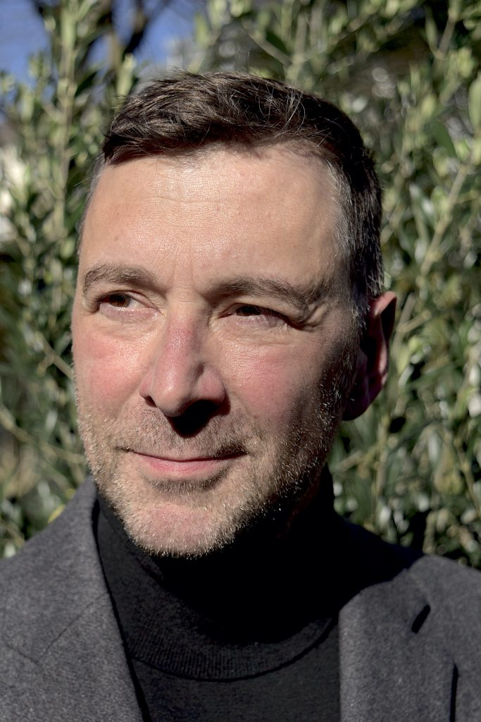 Cornelius Neuhausen
